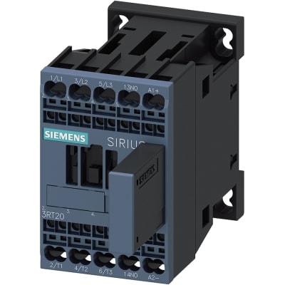 Siemens 3RT20162QB41
