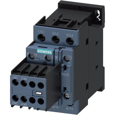 Siemens 3RT20231AG24