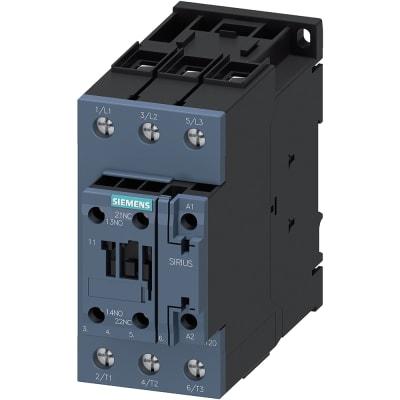 Siemens 3RT20371XF400LA2
