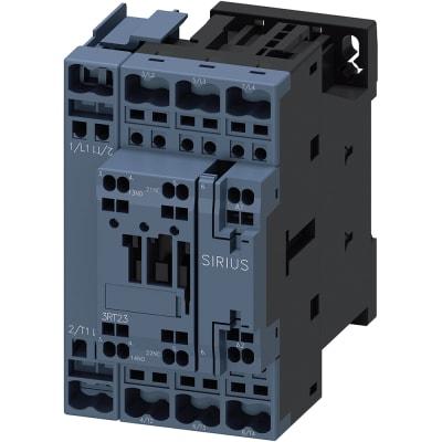 Siemens 3RT23262AF00