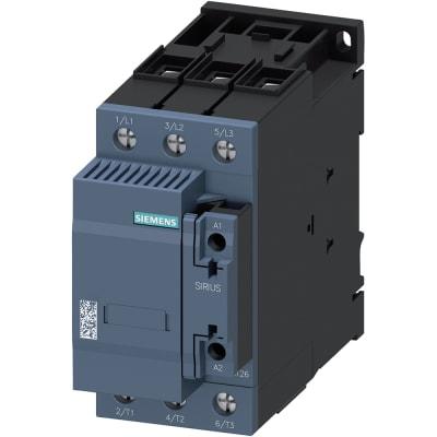 Siemens 3RT26361AN23