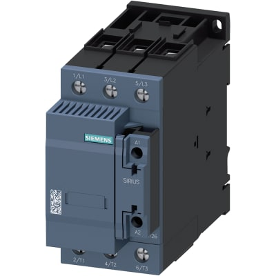 Siemens 3RT26371NB35