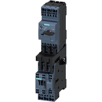 Siemens 3RA21201FE240BB4