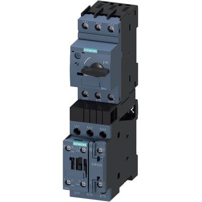 Siemens 3RA21204DA660BB4