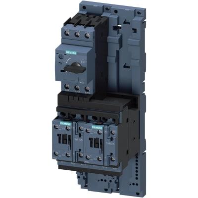 Siemens 3RA22200GB230AP6