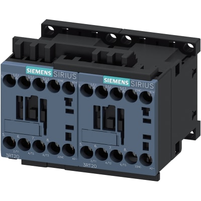 Siemens 3RA23168XB301BF4