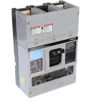 Siemens JXD62B400