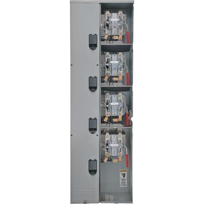 Siemens WML23225RJ