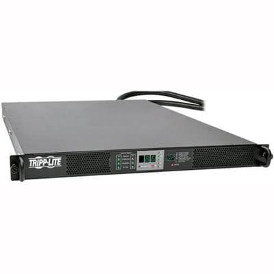 Tripp Lite PDU330AT6L1530