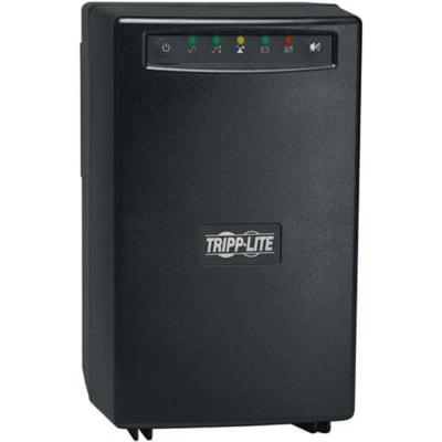 Tripp Lite SMART1050NET