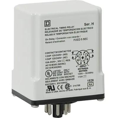 Schneider Electric 9050JCK2F3V14