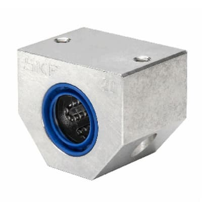 SKF Motion Technologies LUJR 50