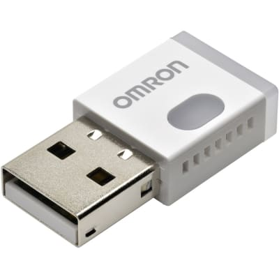 Omron Electronic Components - 2JCIE-BU01 - Multiple Function