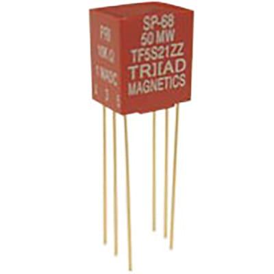 Triad Magnetics SP-68