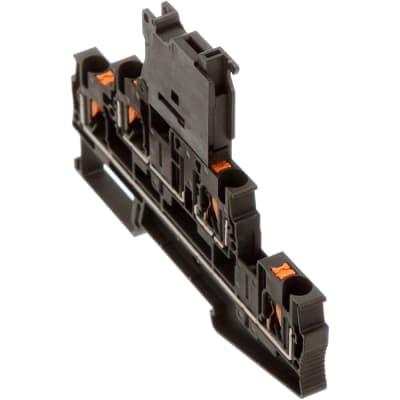 Phoenix Contact 3211886 Fuse Modular Terminal Block