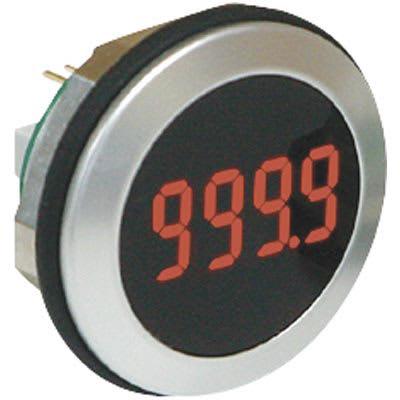Lascar Electronics EM32-4 LED