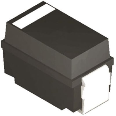 Diodes Inc RS1G-13-F