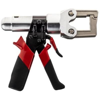 9mm HSSCo8 COBALT HEAVY DUTY STUB DRILL EUROPA TOOL OSBORN 8205020900 #P108