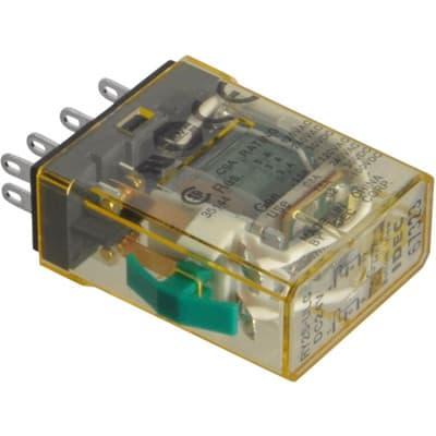 IDEC Corporation RY2S-ULCDC24V