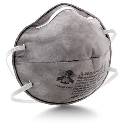 3m r100 mask