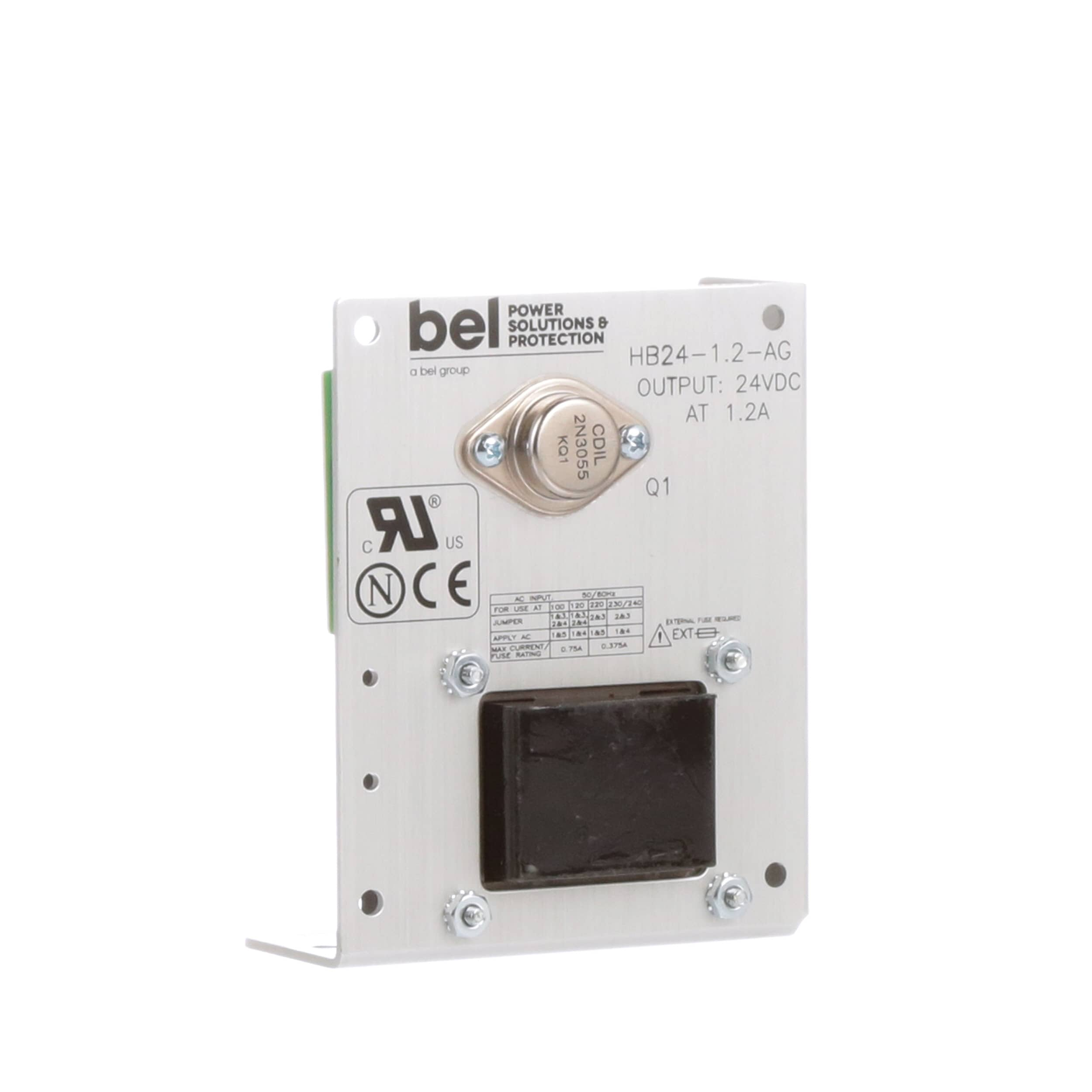 Wiring Diagram Also 120 Volt Wall Timer Switch Tork On 110 Volt