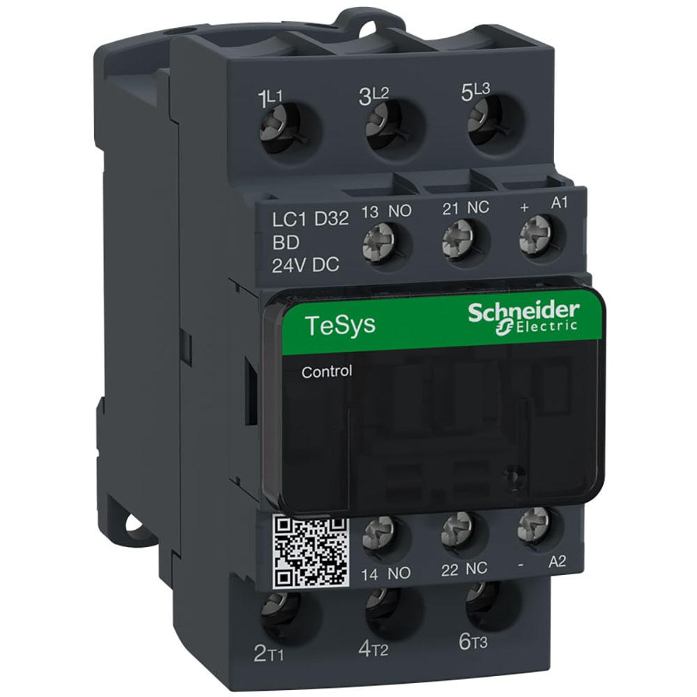 Quality Automatic Reset 24 Volt Circuit Breaker Single Pole Thermal