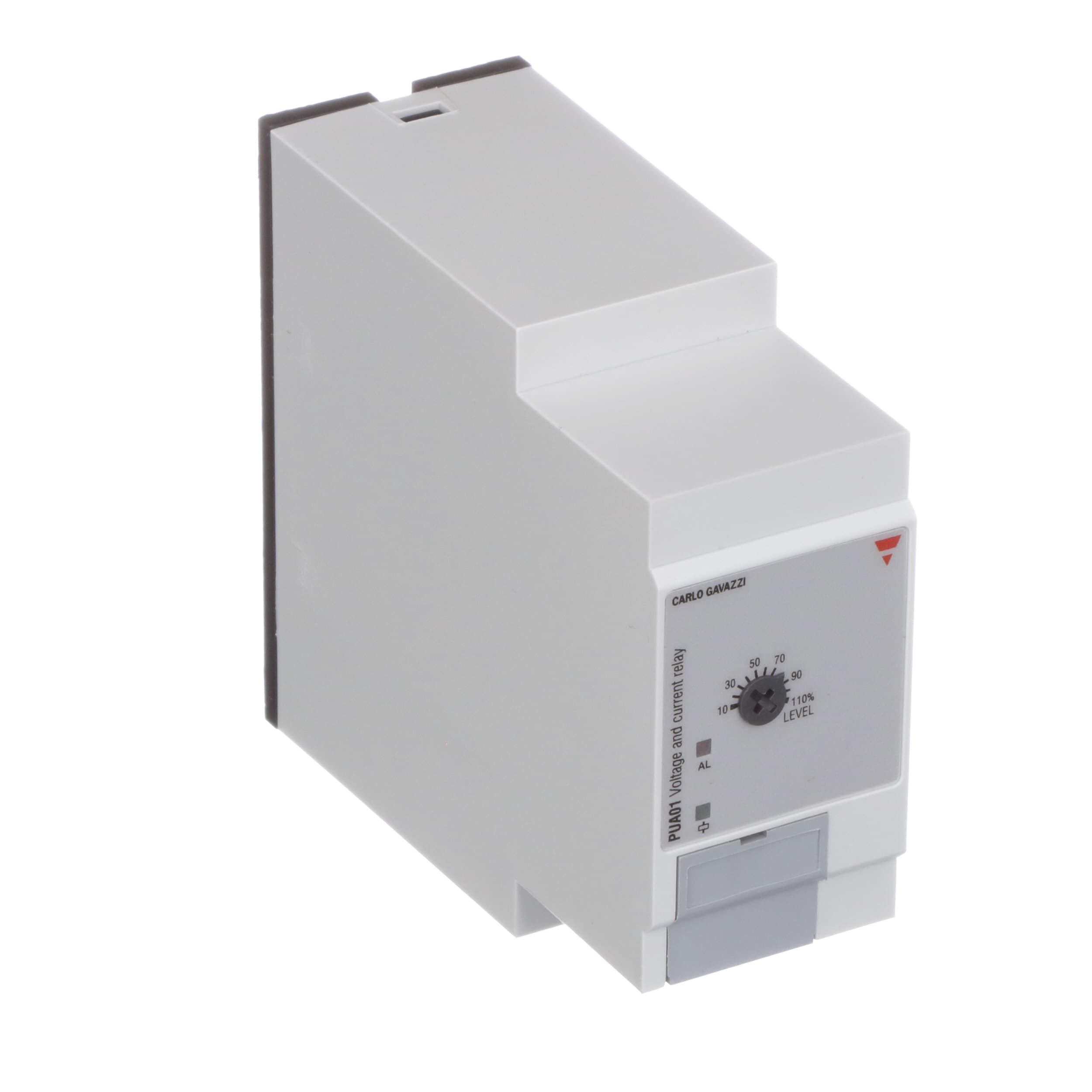Carlo Gavazzi Inc Pua01cb23500v Relay Monitor E Mech In Circuit Breaker Voltage Spdt Cur Rtg 8 5aac Adc Ctrl V 115 230ac Pnl Mnt Allied Electronics Automation
