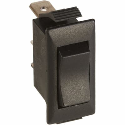 Eaton / Switches - 150611E - Rocker Switch