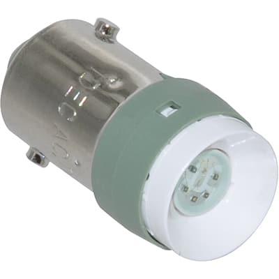 IDEC Corporation - LSTD-2G - Lamp