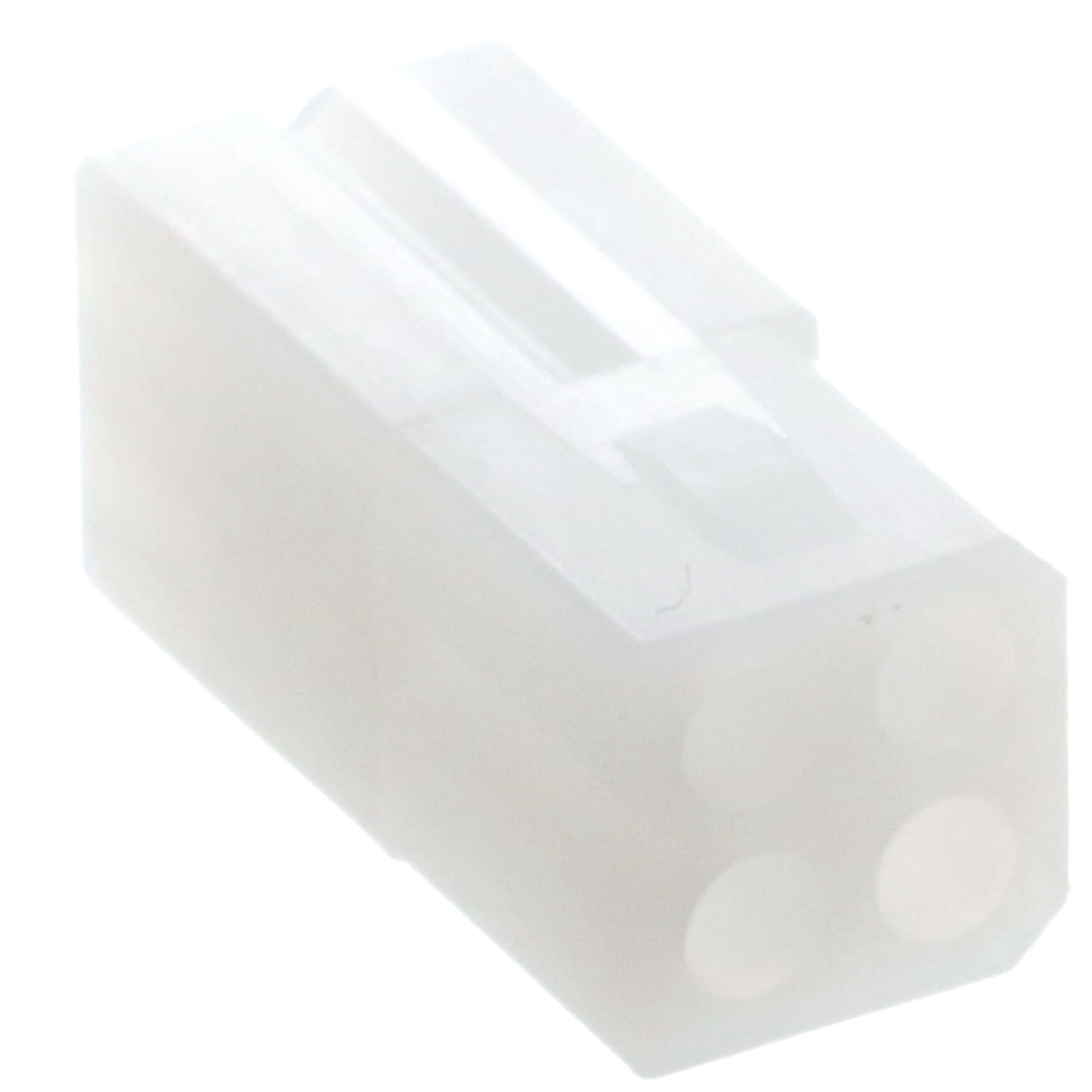 molex incorporated 03 06 1044 062 power connector receptacle 12 Pin Electrical Connectors molex incorporated 03 06 1044