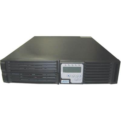 USC-20001