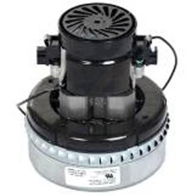 Superb Ametek Lamb 116758 11 Vacuum Motor Ametek Lamb 120V 5 7 2 Wiring 101 Jonihateforg