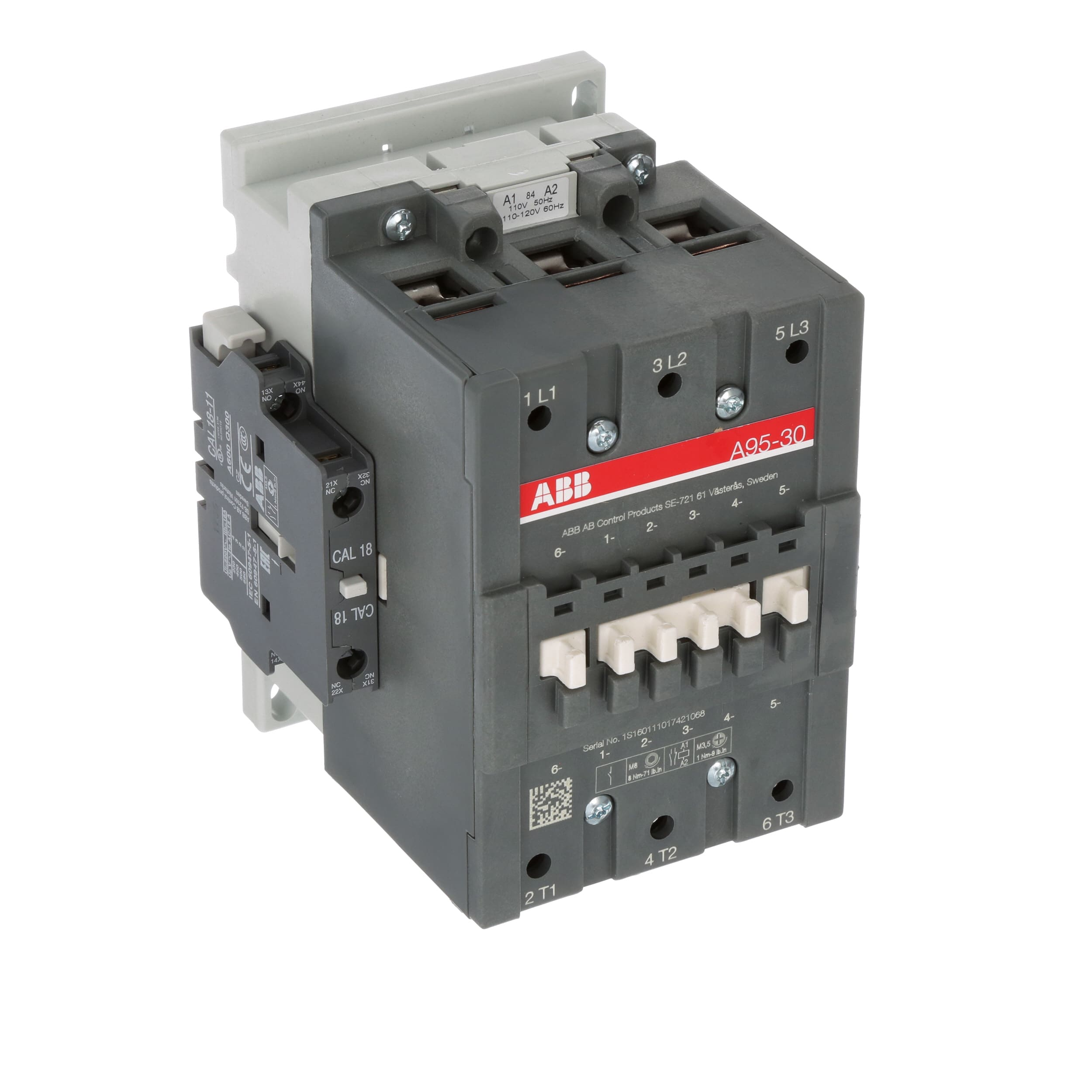 on abb safety relay wiring diagrams