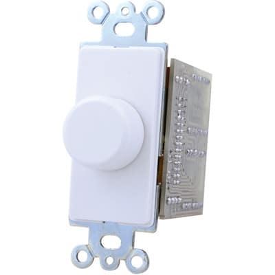 Speco Technologies - IMP80D - 80W Impedance Matching Volume
