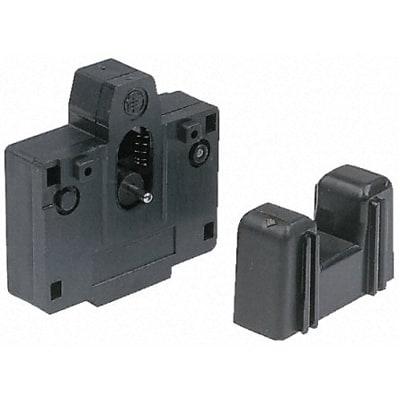 Schneider Electric - LA9D50978 - Electrical Interlock Kit D