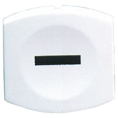 Schneider Electric - ZB6YC115 - Electric Cap For Use With XB6 Series