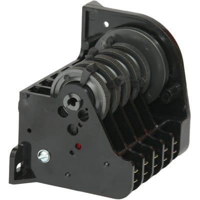 TM4A66701