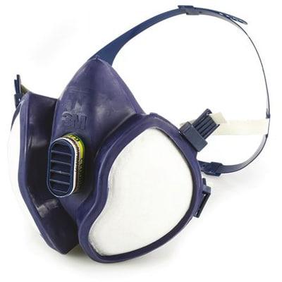 masque 3m 4279