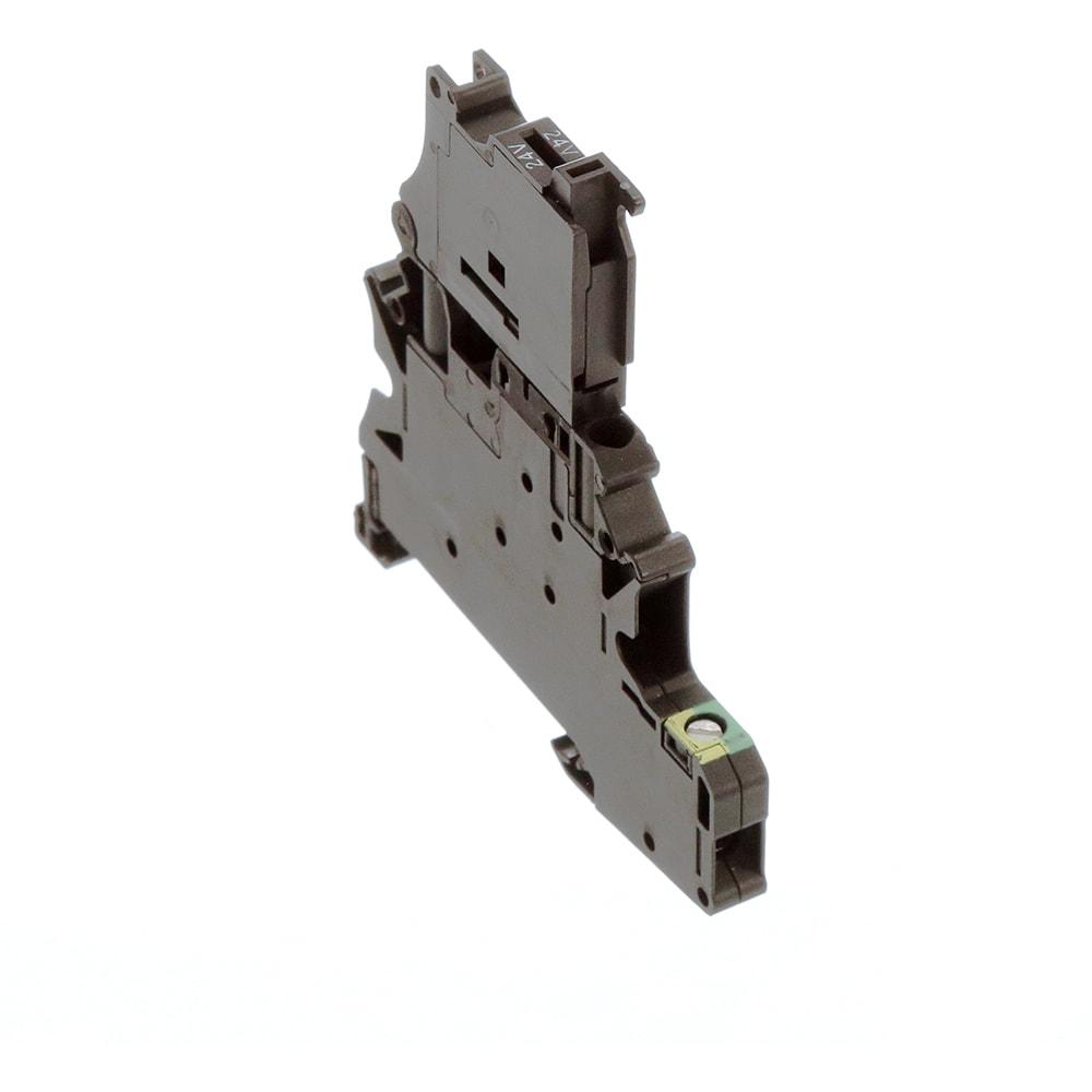 Phoenix Contact 3070053 Terminal Block Fuse Modular