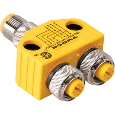 VB2-FSM 4 4/2FKM 4/S719