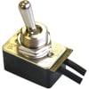 Electroswitch Inc. 6600