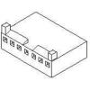 Molex Incorporated 22-01-3097