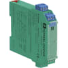 Pepperl+Fuchs Process Automation KFD2-PT2-EX1-4