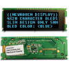Newhaven Display International NHD-0420CW-AB3