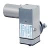 Pepperl+Fuchs Process Automation EPV-6000-SS-02