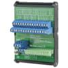 Pepperl+Fuchs Process Automation 6000-ISB-01