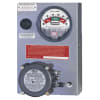 Pepperl+Fuchs Process Automation 1001A-WPSA-CI-YZ-LH-24VDC