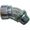 Anaconda Sealtite/® 39411-1//2 Type EF Gray 200 CTN