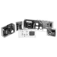 Bel Power Solutions HA15-0.9-AG