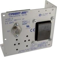 Bel Power Solutions HC28-2-AG